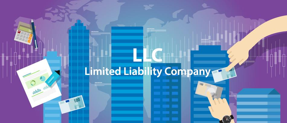 limited-liability-company-llc