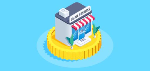 small-business-v2