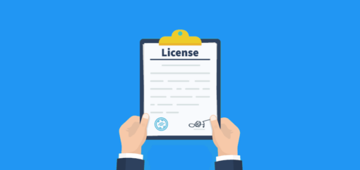 business-licenses-permits-v2