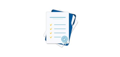 resale-certificate