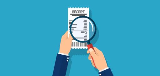 sales-tax-receipt