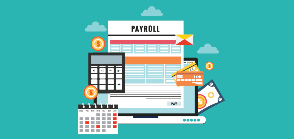 what-is-payroll