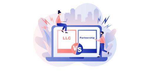 llc-vs-partnership