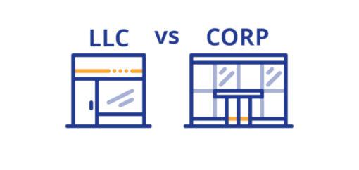 llc-vs-corporation
