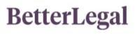 Better Legal logo