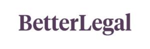 BetterLegal Logo